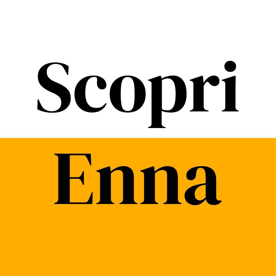 scopri_enna